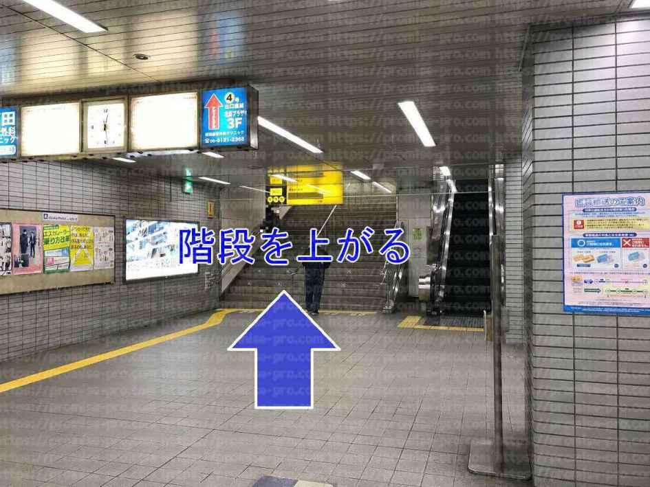 階段1画像