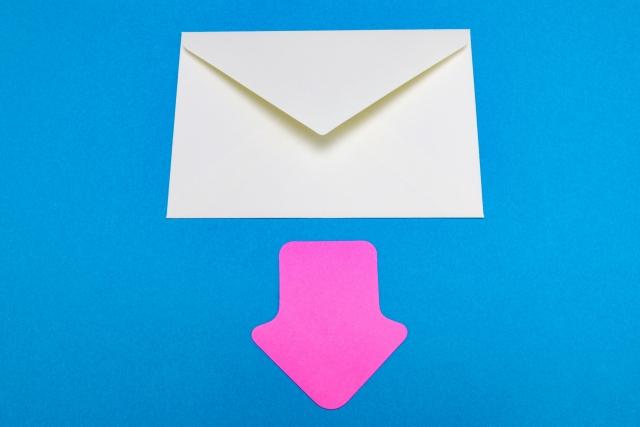 プロミスがSMS(ショートメッセージ)を配信するのはどんなとき?