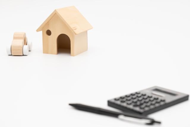 【コロナ禍】住宅ローンが払えないときの対処法3つ!延滞するリスクも紹介