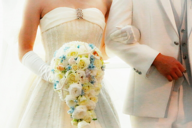 結婚するとお金が貯まりやすい?結婚するとお得になることを解説