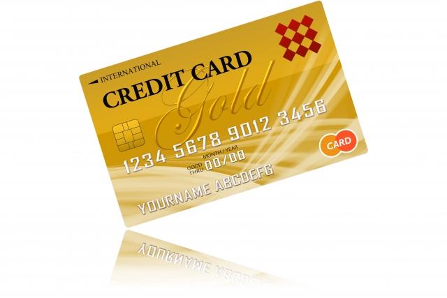 買い物に使えるだけではない!?クレジットカードの意外な機能とは?